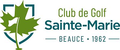Golf de Sainte-Marie